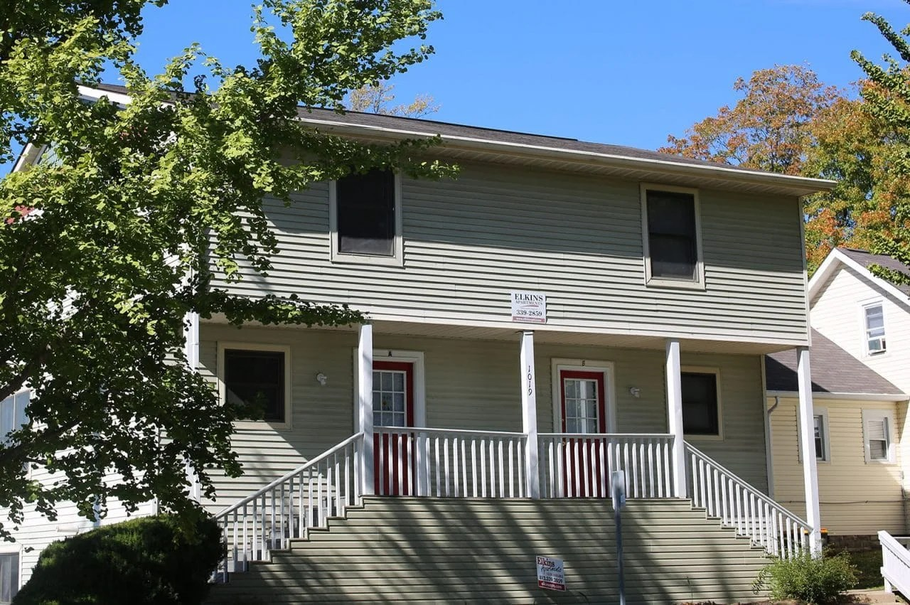 A Houses For Rent Bloomington Rental Properties Elkins Apartments