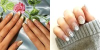 Best Nail Trends of 2017 - 4 Nail Art Trends and Designs ...