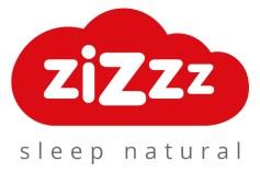 zizzz_sleep_natural_logo_eng_rgb