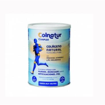 Colnatur Complex sabor Neutro 330 GR
