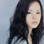 小西真奈美がラップデビュー!曲と動画は?干された噂を調査!