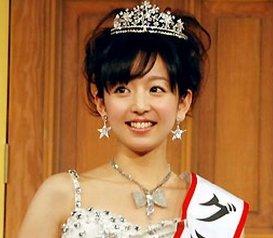 itohiromi3