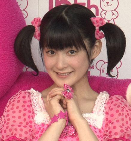 20121030_tsugunagamomoko_21