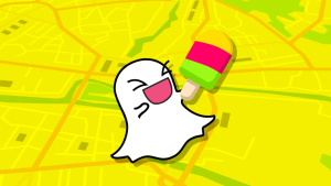 snap-acquires-zenly