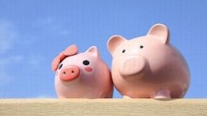 カップル貯金(2)