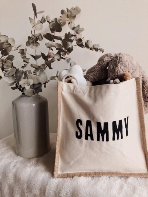 Sammy1