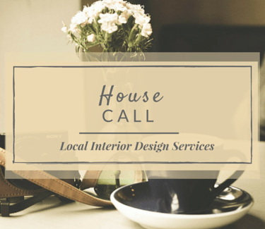 Interior design services in Alpharetta, Dunwoody, Roswell, and Johns Creek, GA. Also online, virtual, + E-design services for homeowners outside of Atlanta