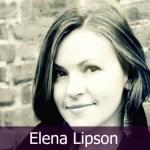 Elena Lipson overachievers survival guide