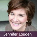 Jennifer Louden Self-Care Overachievers guide