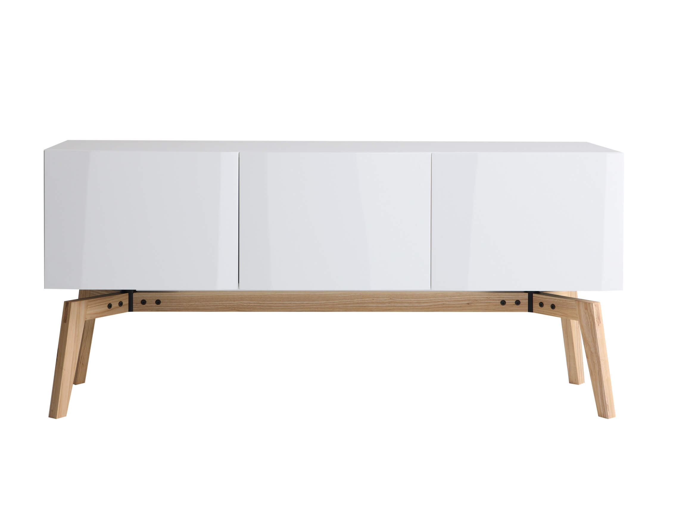 Anrichte Design Private Space Sideboard