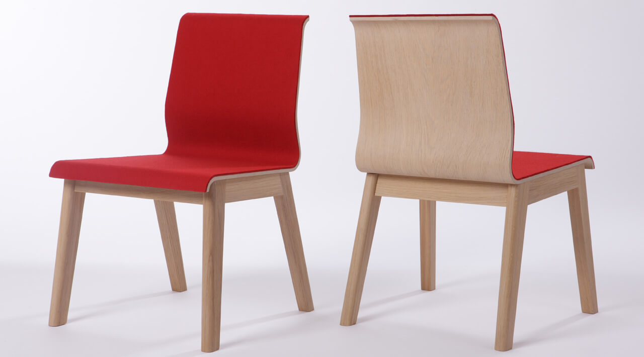 Kinderstuhl Design Children S Desk Chairs 2009 Ellenberger Studio