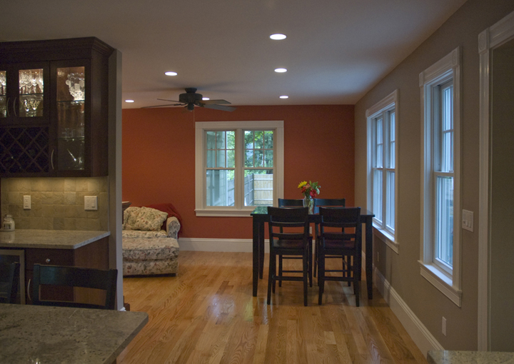 17+ Images About Accent Walls On Pinterest | Paint Colors, Roasted