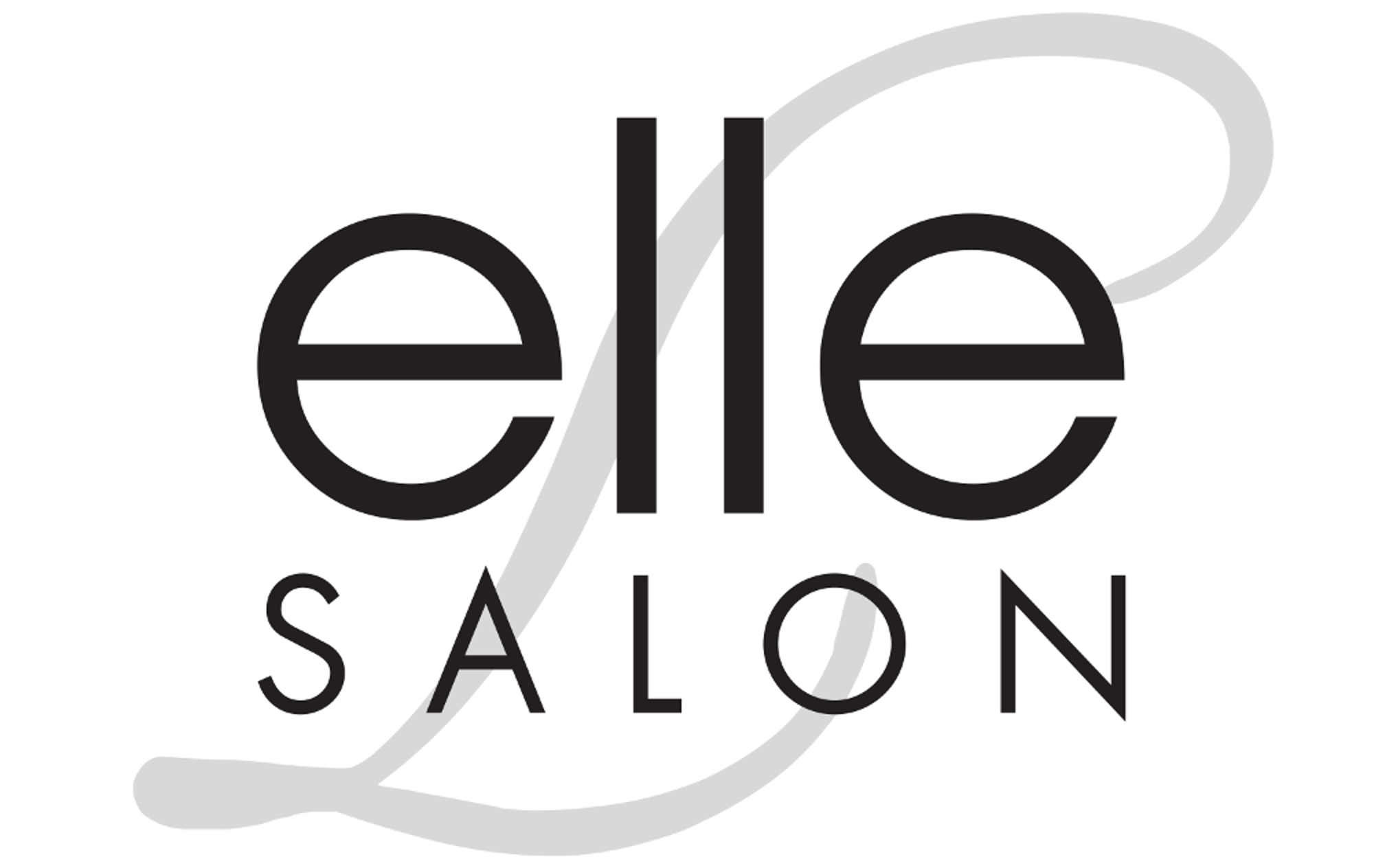 Salon Elle Salon Award Winning Hair And Beauty Salon Reading Ma