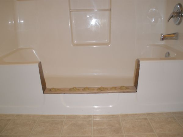 Tile A Kitchen Floor Under Cabinets Ellett Homes Is Your Treasure Valley Certified Aging In