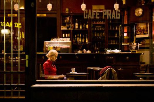 Cafe Prag Mannheim Great Places To Visit In Mannheim & Lgbt City Guide - Ellgeebe
