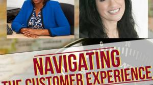 How to Use Communication to Build Customer Relationships