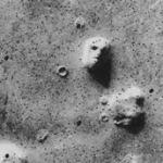 Ο πλανήτης Άρης, η NASA και το φαινόμενο της Παρειδωλίας