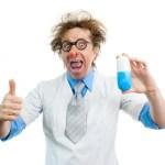 Τα διλήμματα στη καρδιά της «εναλλακτικής» ιατρικής