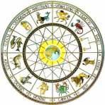 crystal_astrologer