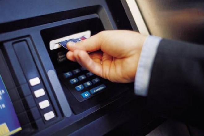 ATM-660x440