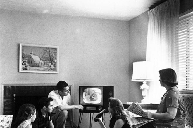 TV_subliminal