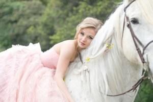 woman-horse1