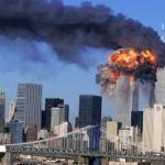 Καταρρίπτεται-ΒΟΜΒΑ! Τι απειλεί ο Πούτιν να αποκαλύψει για τις επιθέσεις της 11ης Σεπτεμβρίου;