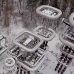 Καταρρίπτεται: Ο Πύργος του Tέσλα αποκαλύπτεται-Mπορεί να παράγει ενέργεια για όλη την Ρωσία