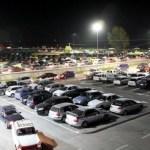 Καταρρίπτεται – Αυτό είναι το νέο κόλπο απατεώνων για να κλέβουν αυτοκίνητα από πάρκινγκ σούπερ μάρκετ