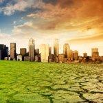 Κλιματική αλλαγή: πραγματικότητα, συνέπειες και επιλογές