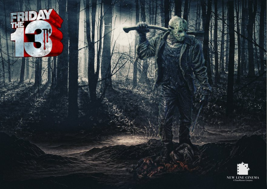 3945401_friday_the_13th___jason_voorhees_by_tomzj1_by_redhavic-d85yatw