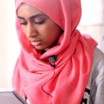 Καταρρίπτεται – Σαουδάραβες επιστήμονες ανακάλυψαν ότι: «οι γυναίκες είναι θηλαστικά, άρα έχουν ίσα δικαιώματα με τα ζώα»