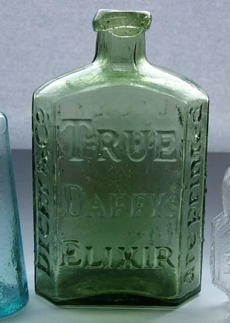 Three_early_medicine_bottles