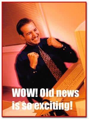 old_news