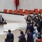 Καταρρίπτεται – Κούρδος Βουλευτής: Τουρκία είναι η Κλεμμένη γη Ελλήνων-Αρμενίων-Κούρδων