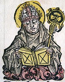 Nuremberg_chronicles_-_Edmund,_Archbishop