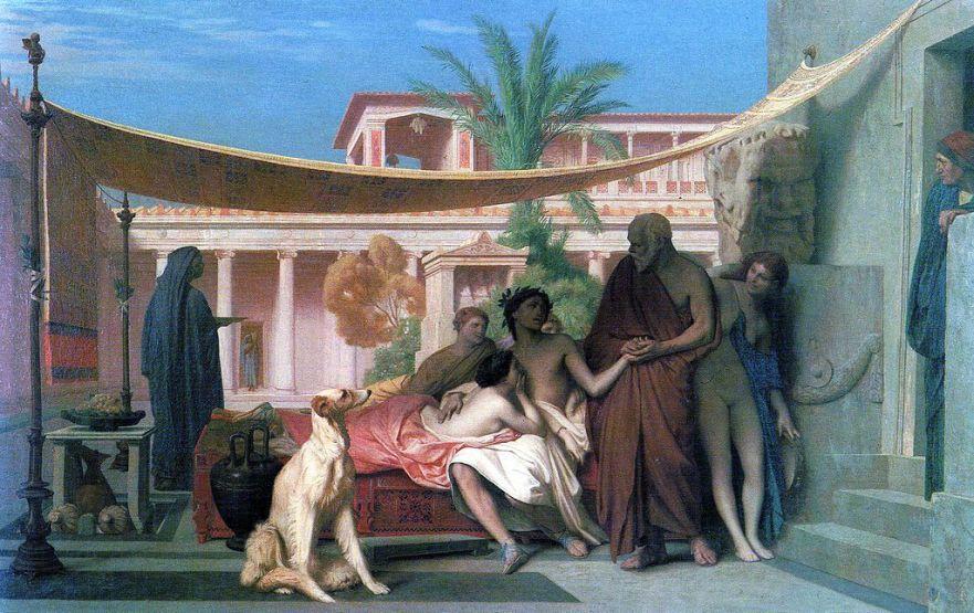 AspasiaAlcibiades