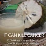 Θεραπεύοντας τον καρκίνο κάθε εβδομάδα