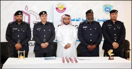 qatar-bacon-man-2