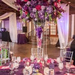 Anne & Kenton- Elliott Events- Nashville Wedding and Event Planner (58)
