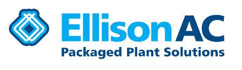 cropped-EllisonAC480x154.jpg