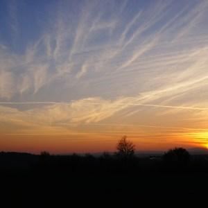 evening-sky-211711_640