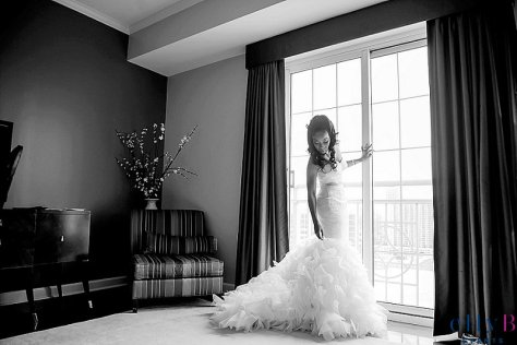 Romantic_Wedding_The_Georgian_Terrace_Hotel