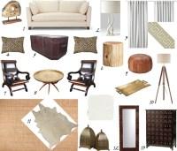 Living room update (2)  Caribbean Living Blog