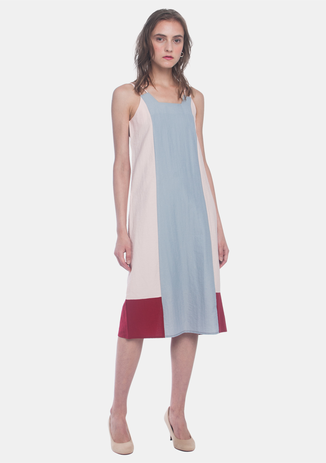 Clothing Ladies Online Shopping Online Dresses Shopping Singapore Dresses Online Shopping