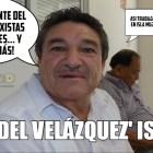 """Eduardo """"Wato"""" Peniche"""