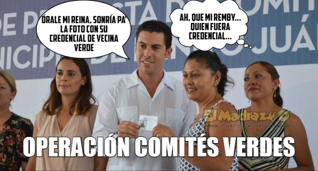 Remberto Estrada