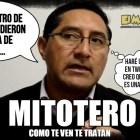 Mitotero
