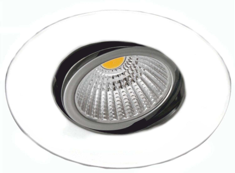 Plafoniere Da Esterno Disano : Illuminazione da giardino a energia solare catalogo disano