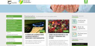 El meridiano l 39 horta noticias de l 39 horta informaci n l for Oficina consumidor valencia